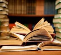 10 livros de português para concursos públicos