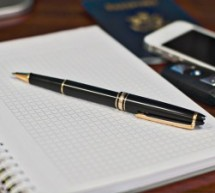 4 aplicativos gratuitos para escritores