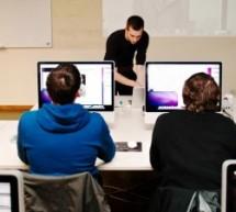 4 cursos online grátis de TI