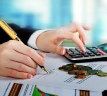 5 ferramentas para organizar seu próprio controle financeiro