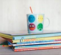 5 sites educativos para crianças
