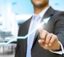 6 cursos gratuitos para empreendedores