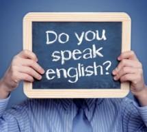 7 cursos de inglês online grátis