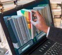 Bibliotecas oferecem mais de 180 mil livros online grátis