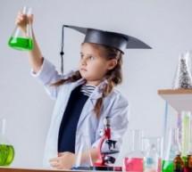 Como a educação evoluiu com os laboratórios móveis
