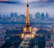 Como conseguir bolsas de estudo na França?