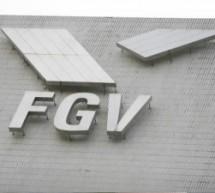 Como fazer os cursos gratuitos da FGV com certificado?