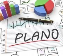 Como fazer um plano de aula eficiente?