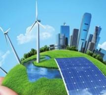 Como montar um negócio sustentável?