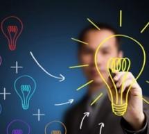 Curso a Distância: Empreendedorismo
