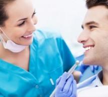 Dentista: onde estudar, carreira e mercado de trabalho