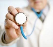 Descubra como estudantes de medicina podem fazer intercâmbio