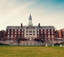 Harvard anuncia 5 bolsas para estudos relacionados ao setor público