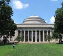 MIT e mais 13 universidades lançam cursos online gratuitos