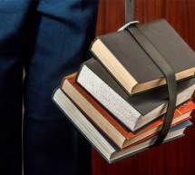 O que estudar na véspera do ENEM?