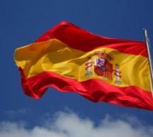 Por que escolher espanhol no Enem?