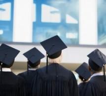 Programa irá conceder até 100 bolsas de doutorado para estrangeiros