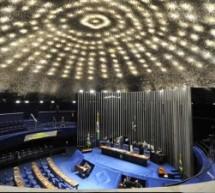 Saiba como funciona o processo democrático brasileiro