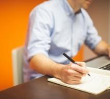 Sesi-MS abre vagas para diversos cursos online grátis