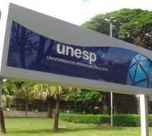 UNESP oferece curso de direito administrativo grátis