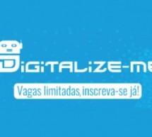Associação de Comércio Eletrônico promoverá evento gratuito em São Paulo