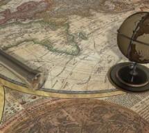 68.000 mapas históricos de alta resolução para baixar grátis