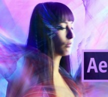 10 cursos online grátis de After Effects