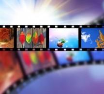 10 filmes sobre educação que você deveria assistir