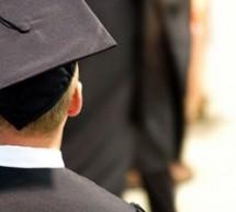10 mitos sobre iniciar a faculdade