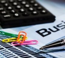 13 aplicativos para organizar as contas