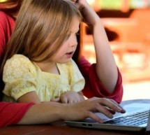 15 obras literárias em PDF grátis para ler com os filhos