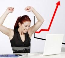 15 técnicas para ser mais produtivo no trabalho