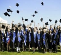 32 opções para conseguir uma bolsa de estudo