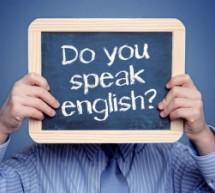 37 erros comuns de inglês