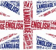 37 erros gramaticais comuns em inglês