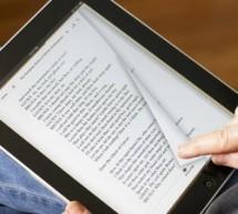 4 sites gratuitos para baixar livros online