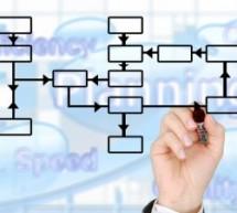 5 cursos de administração de empresas online grátis