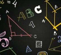 5 sites para estudar matemática grátis