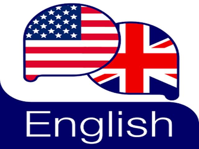 6 Cursos De Inglês Online Grátis