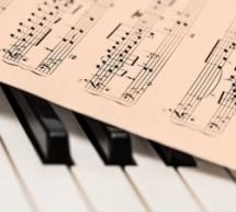 6 ferramentas para criar músicas online