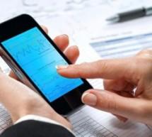 7 aplicativos para organizar o orçamento