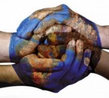7 cursos online gratuitos sobre igualdade de gênero