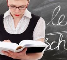 7 educadores que você deve conhecer