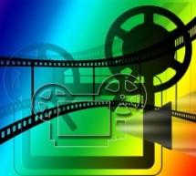7 filmes para aprender inglês