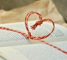 8 dicas para ler mais livros e deixar o smartphone de lado