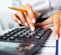 Bovespa oferece curso online grátis de finanças pessoais