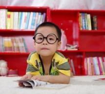 Confira 5 dicas fáceis para introduzir a leitura para uma criança