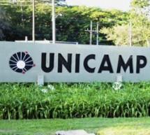 Conheça os cursos de Extensão da Unicamp