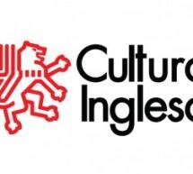 Cultura Inglesa oferece curso de especialização gratuito para professores