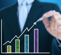ESPM oferece 7 cursos online grátis sobre empreendedorismo